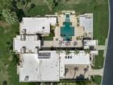 49455 Coachella Drive - Photo 11