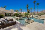 49455 Coachella Drive - Photo 12