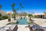 49455 Coachella Drive - Photo 13