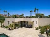 49455 Coachella Drive - Photo 14