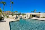 49455 Coachella Drive - Photo 15
