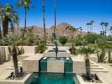 49455 Coachella Drive - Photo 16