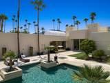 49455 Coachella Drive - Photo 17