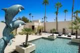 49455 Coachella Drive - Photo 18