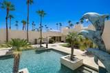 49455 Coachella Drive - Photo 19