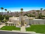 49455 Coachella Drive - Photo 2