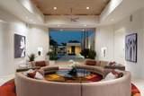 49455 Coachella Drive - Photo 27