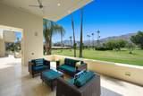 49455 Coachella Drive - Photo 28