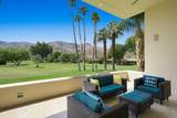 49455 Coachella Drive - Photo 29