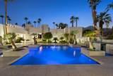 49455 Coachella Drive - Photo 3