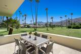 49455 Coachella Drive - Photo 30