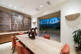 49455 Coachella Drive - Photo 33