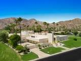 49455 Coachella Drive - Photo 4