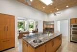 49455 Coachella Drive - Photo 40