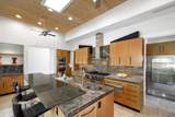 49455 Coachella Drive - Photo 41