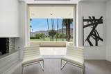 49455 Coachella Drive - Photo 44