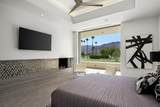 49455 Coachella Drive - Photo 45