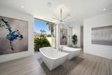 49455 Coachella Drive - Photo 47