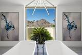 49455 Coachella Drive - Photo 48