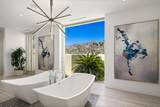 49455 Coachella Drive - Photo 49