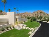49455 Coachella Drive - Photo 5