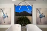 49455 Coachella Drive - Photo 51