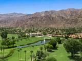 49455 Coachella Drive - Photo 6