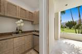 49455 Coachella Drive - Photo 60