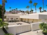 49455 Coachella Drive - Photo 7