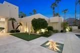 49455 Coachella Drive - Photo 72