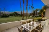 49455 Coachella Drive - Photo 74