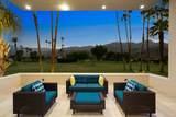 49455 Coachella Drive - Photo 75