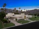 49455 Coachella Drive - Photo 76
