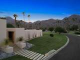 49455 Coachella Drive - Photo 77