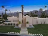 49455 Coachella Drive - Photo 78