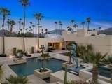 49455 Coachella Drive - Photo 79