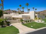 49455 Coachella Drive - Photo 8