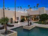 49455 Coachella Drive - Photo 80