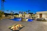 49455 Coachella Drive - Photo 81