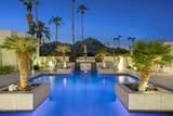 49455 Coachella Drive - Photo 83
