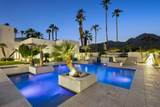 49455 Coachella Drive - Photo 84