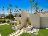 49455 Coachella Drive - Photo 9