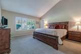 68165 Seven Oaks Drive - Photo 11
