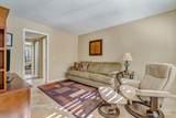 68165 Seven Oaks Drive - Photo 19