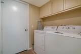 68165 Seven Oaks Drive - Photo 21