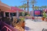 74380 Palo Verde Drive - Photo 10