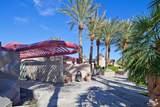 74380 Palo Verde Drive - Photo 45