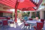 74380 Palo Verde Drive - Photo 7