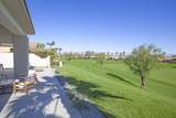 670 Mesa Grande Drive - Photo 3