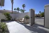 670 Mesa Grande Drive - Photo 5